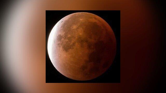 La plus longue éclipse lunaire du siècle à ne pas rater