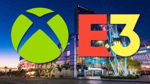 E3 2018 : Récapitulatif de la conférence Microsoft