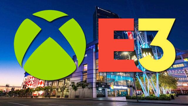Main photo E3 2018 : Récapitulatif de la conférence Microsoft
