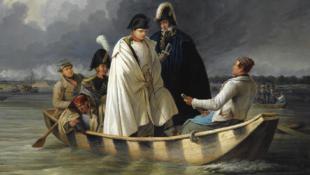 NAPOLÉON & LA GUERRE D'ESPAGNE (1808-1809)