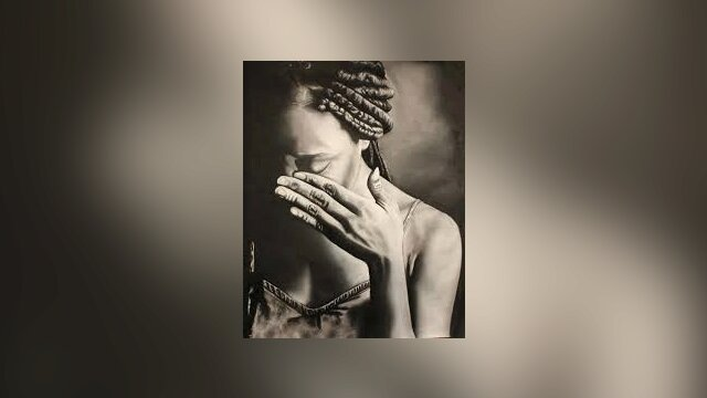UNANSWERED CRIES: BOOK ANALYSIS