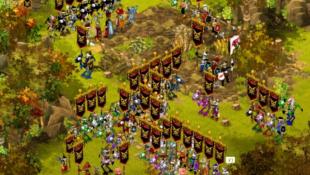 Le système d'alliance cause du tort aux guildes