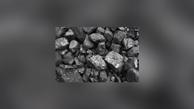Energy trader Mercuria to grow iron ore business with U.S. mine stake