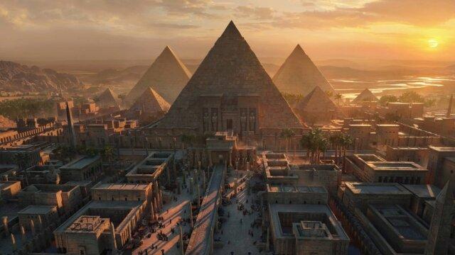 Egypt imposes new import tariffs on consumer goods