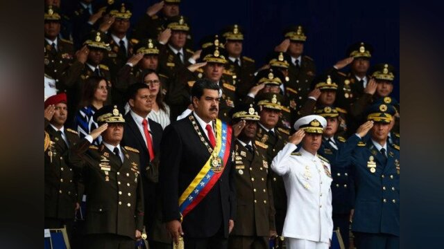 Venezuela Constituent Assembly seeks to woo private oil investment