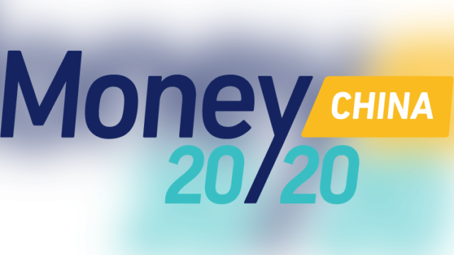 Money20/20 China 2018