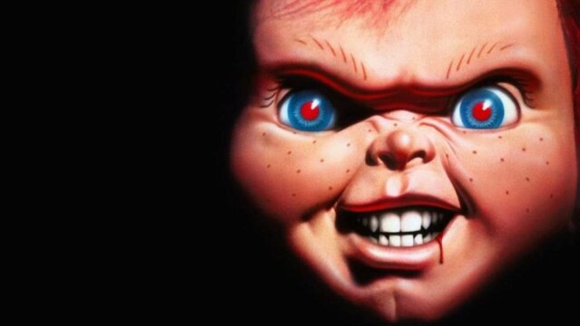 New Look At Chucky from the New Childs Play Reboot