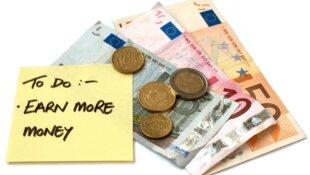 The basics of online investing