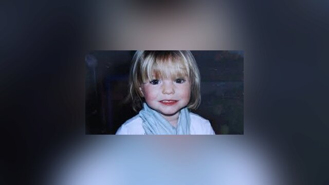 Madeleine McCann could not have died from an accident after 5.30pm on 3 May 2007