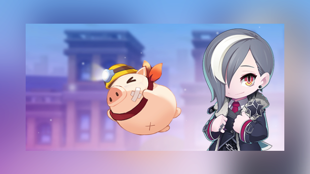 The changes to maplestory 2