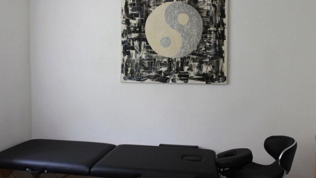 Main photo Le calendrier des salons bien être santé beauté voyance bio et relaxation.