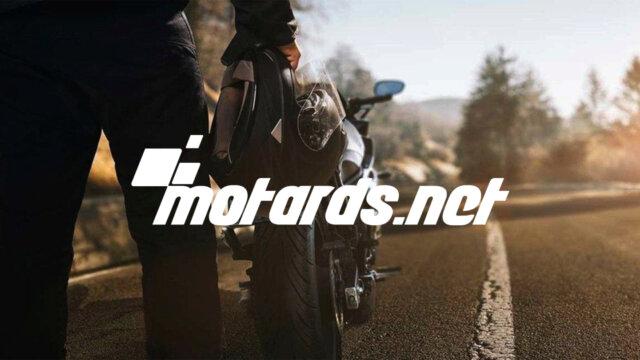 Créez votre propre Club sur motards.net !