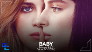 Baby, Saisons 1 & 2