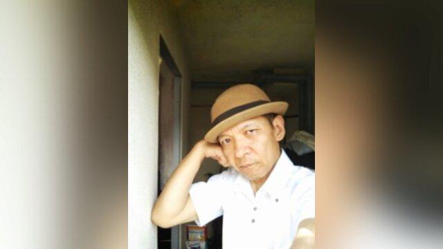 Akira Miyazaki Passes Away