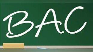 BAC : Comment réussir en 9 étapes clés !