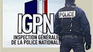Le préfet de Gironde et le parquet ont saisi l'IGPN