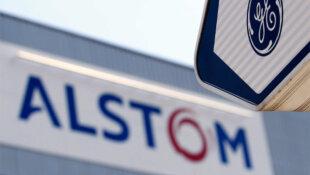 Affaire Alstom-GE : un député saisit le parquet de Paris