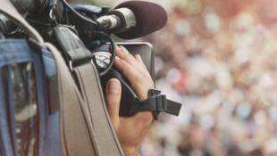 Méfiance en forte hausse envers la télé