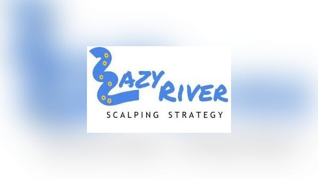 The Lazy River Scalping Strategy