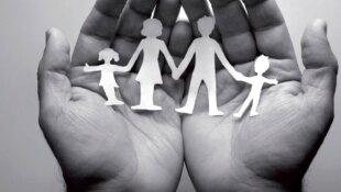 Abandon de Famille