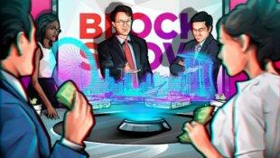 Investors Target Emerging Startups at Blockshow Asia 2019
