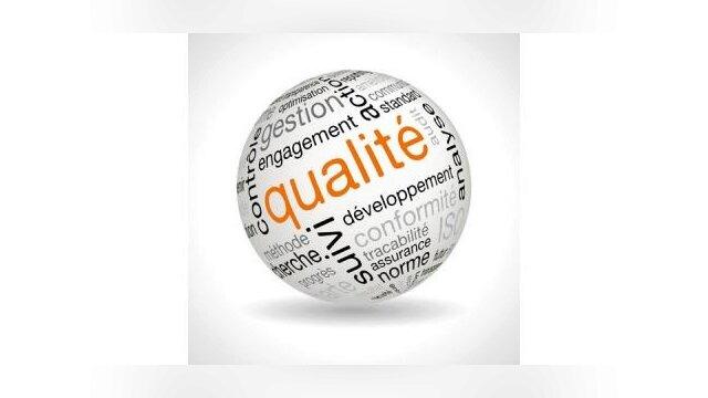 Le référentiel national Qualité des actions de formation