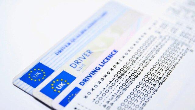 Tout savoir sur le permis moto