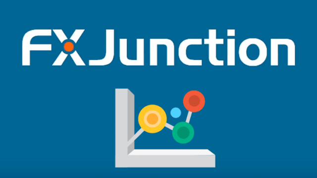 FX Junction Review