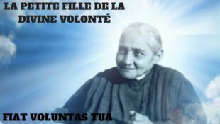 Luisa Piccarreta Tome 3 - Partie 2