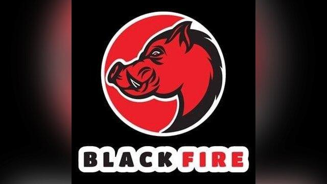 Black Fire - Nouveau attractant Sanglier