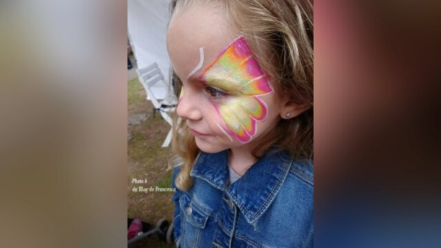 Les modèles donnés aux Enfants