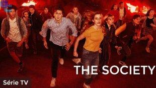 The Society, Saisons 1 & 2