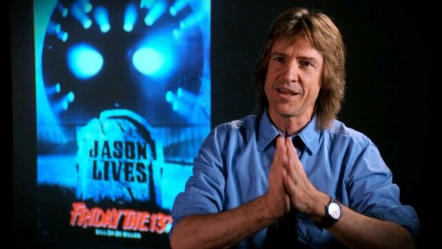Tom McLoughlin Creates A New Script: Jason Never Dies A Friday the 13th film