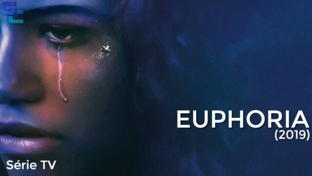 Euphoria (2019), Saisons 1 & 2