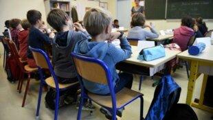 Système éducatif moldu