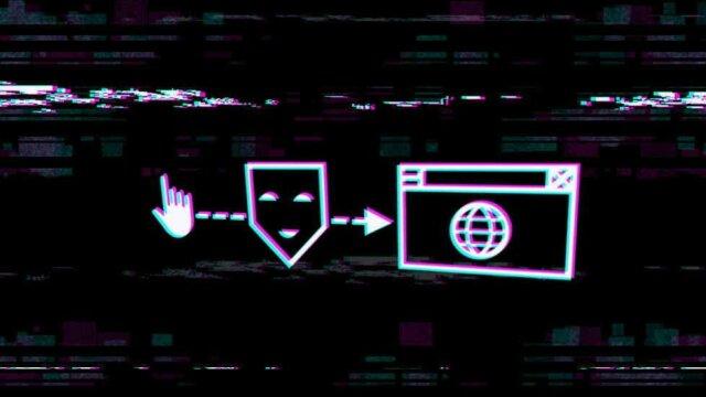 Comment s'inscrire anonymement ?