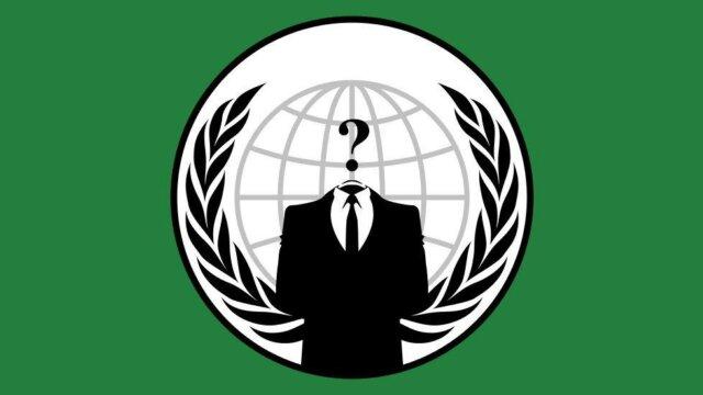 Anonymous, c'est quoi ?