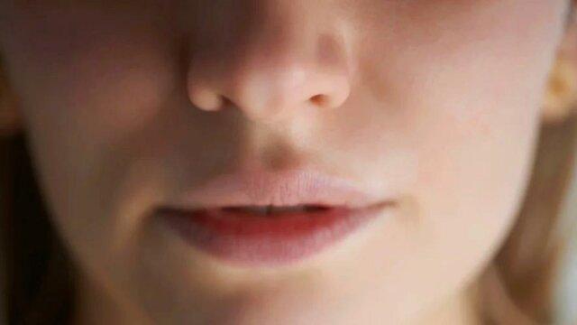 Covid-19 : un nouveau symptôme de la maladie se cacherait dans notre bouche
