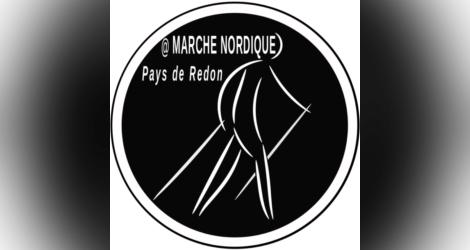 ESR Rando-Marche nordique (35)