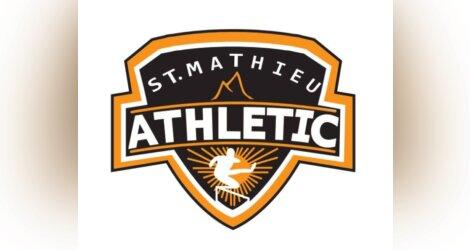 Saint Mathieu Athletic(34)