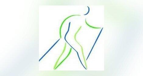 Club : Billy Berclau Nordik Walk Association (62)