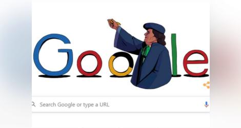 mufidah abdul rahman المحامية مفيدة عبد الرحمن «جوجل» يحتفل بذكرى ميلادها.. من هي مفيدة عبدالرحمن أول محامية مصرية؟