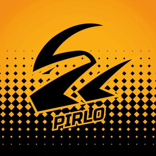RT93 PiRLO