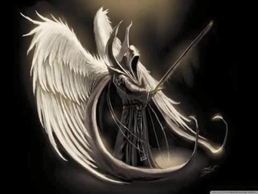 مملكة شمهورش أبا الوليد 23-av